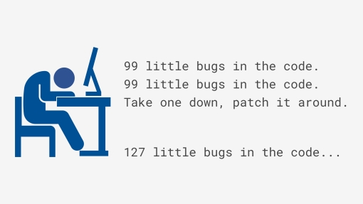 Upgrade your debugging skills and code like a PRO